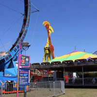 Hernando County Fair